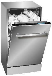 установка посудомоечной машины в Ишимбае